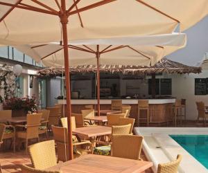 Royal Palm Hotel Terme